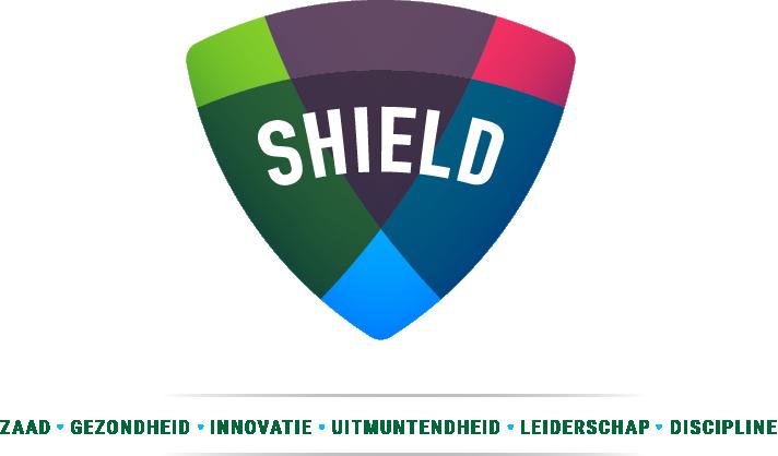 SHIELD: Proactieve bescherming voor elk zaadje